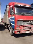 Volvo FH 12. Продаю тягач Volvo, 12 130 куб. см., 16 700 кг.