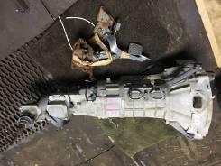 Механическая коробка переключения передач. Mazda Efini RX-7 Mazda RX-7