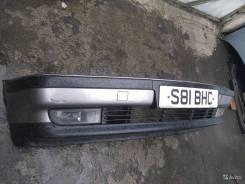 Бампер. BMW 7-Series, E38