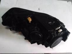 Фара. Audi A4, 8K2/B8, 8K5/B8 Audi S4, 8K5/B8, 8K2/B8 Audi RS4, 8K5/B8