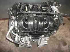 Двигатель 204PT на Jaguar/Land Rover