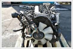 Двигатель в сборе. Hyundai: H1, H100, Starex, Grand Starex, Porter II Kia Sorento Двигатель D4CB. Под заказ