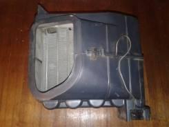 Радиатор кондиционера. Toyota Vista, SV20