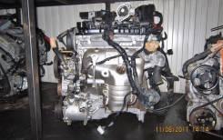 Двигатель в сборе. Mitsubishi Dion, CR6W Mitsubishi Galant, EA7A, EC7A Двигатель 4G94