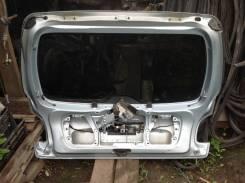 Мотор стеклоочистителя. Peugeot 206