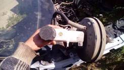 Цилиндр главный тормозной. Mazda Mazda6, GG Двигатель L813