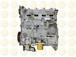Двигатель L5-Y3 на Mazda новый