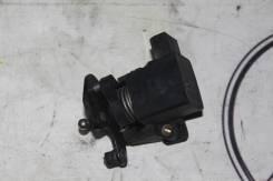Концевик под педаль тормоза. Mercedes-Benz M-Class, W163