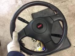 Руль. Subaru Forester, SG9L, SG9