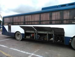 Hyundai. Продам автобус, 11 149 куб. см., 43 места