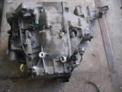 Автоматическая коробка переключения передач. Honda CR-V, ABA-RD5, LA-RD5