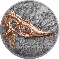 Ovis ammon монета оригинал камни которые лечат глаза