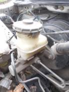 Цилиндр главный тормозной. Honda: Civic, Logo, Domani, Partner, Civic Ferio, Integra SJ Двигатели: MF916, MF016, D15Z9, D13B7