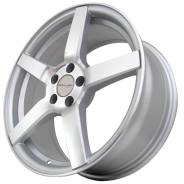 Sakura Wheels. 7.5x17, 5x112.00, ET38, ЦО 73,1мм. Под заказ