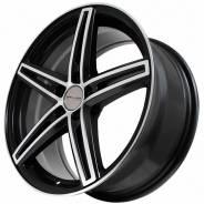 Sakura Wheels. 7.5x17, 5x112.00, ET45, ЦО 73,1мм. Под заказ