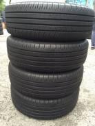 Dunlop Enasave EC300+. Летние, 2017 год, без износа, 4 шт