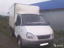 ГАЗ Газель. Продается ГАЗель, 2 285 куб. см., 1 500 кг.