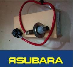 Датчик кислородный. Subaru Exiga, YA4, YA5 Subaru Impreza, GE2, GH2, GH3, GE3 Subaru Forester, SH5 КРМЗ Универсал Двигатели: EJ204, EJ154