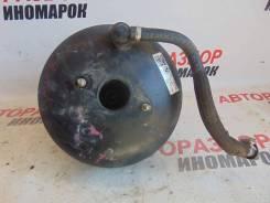 Вакуумный усилитель тормозов BMW X5 (E53)