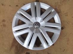 """Колпак VW Поло R14 6c0601147. Диаметр 14"""""""", 1шт"""