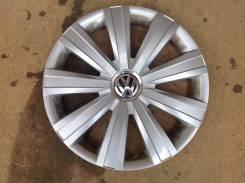 """Колпак VW R15 5c0601147. Диаметр 15"""""""", 1шт"""