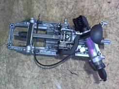 Колонка рулевая Mini Cooper