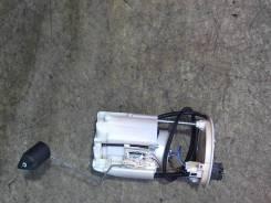 Насос топливный электрический Suzuki Swift 2003-2011