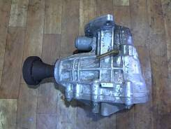 Раздаточный редуктор КПП (раздатка) Land Rover Freelander II 2007-2014