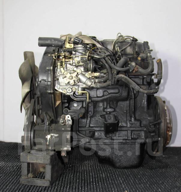 расходники на двигатель hyundai d4bf