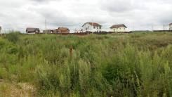 Продается земельный участок. 1 500 кв.м., собственность, электричество, от частного лица (собственник). Фото участка