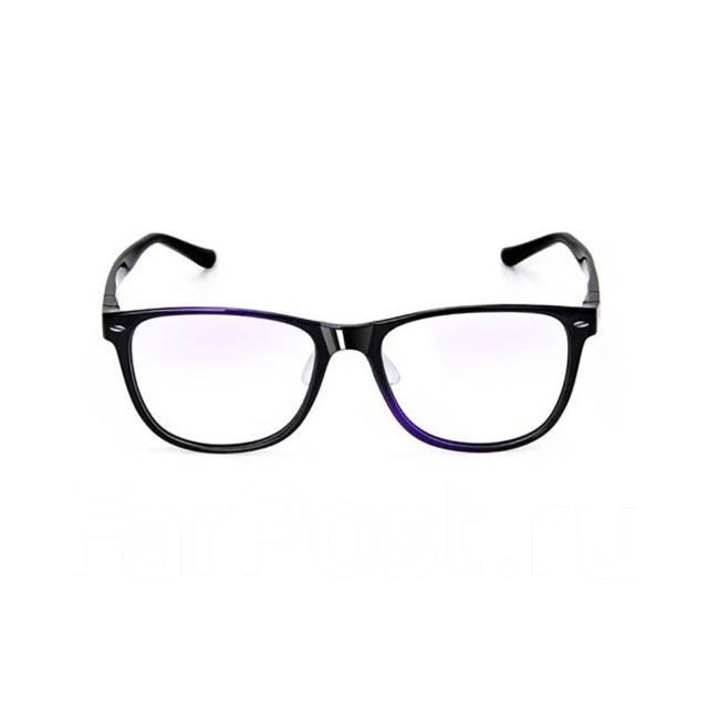 Заказать очки гуглес к коптеру ксиоми экран от солнечного света мавик ширина экрана