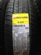 Goform G520, 185/65R14 86H