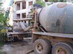 Купить бетон в уссурийске фарпост гост раствор готовый кладочный тяжелый цементный