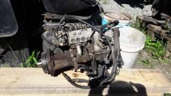 Топливный насос высокого давления. Nissan Avenir Nissan Atlas Nissan Laurel Двигатели: FD35, FD33T, FD42, FD46, FD33, FD35T