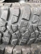BFGoodrich Mud-Terrain T/A KM2. Всесезонные, 2011 год, износ: 5%, 4 шт