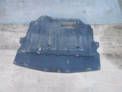 Защита двигателя. Nissan Skyline, V35 Двигатель VQ25DD