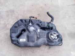 Топливный насос. Toyota Prius, NHW20 Двигатель 1NZFXE