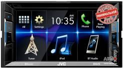JVC KW-V230BT