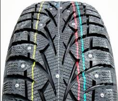 Toyo Observe G3-Ice, 225/45 R18