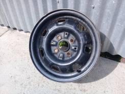 Toyota. 5.5x13, 4x100.00, ЦО 54,0мм.
