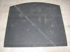 Панель пола багажника. Mazda CX-5, KE, KE2FW, KEEAW, KE5FW, KE5AW, KEEFW, KE2AW
