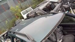 Крыша. Honda CR-V, GF-RD1, GF-RD2
