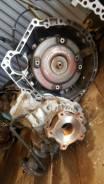 Автоматическая коробка переключения передач. Nissan X-Trail, NT30 Двигатель QR20DE. Под заказ