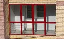 Установка любых балконов