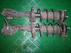 Амортизатор. Mazda MPV, LWFW, LW5W, LWEW