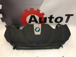 Корпус воздушного фильтра. BMW X6, F16 BMW X5, F15 Двигатель N63B44