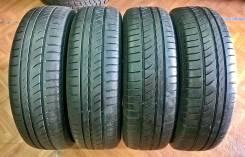 Pirelli Cinturato P1. Летние, 2013 год, износ: 30%, 4 шт