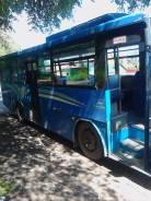 Kia Cosmos. Продам автобус Kia Asia Cosmos, 7 300 куб. см., 26 мест