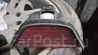 Повторитель стоп-сигнала. BMW 5-Series, E39