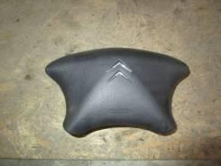 Подушка безопасности. Citroen Xsara Picasso